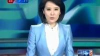 江苏卫视跨年演唱会:大牌高科技互动 一个都不能少