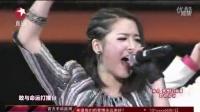 歌曲《迫不及待》孙楠 声动亚洲人气歌手