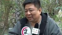 """2012娱乐热搜词:""""元芳你怎么看"""""""