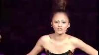 2007台湾台北百变张韶涵世界巡回演唱会