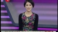 黄韵玲助刘若英梦圆<心动> 李宗盛周华健左右护法