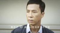 """《在一起》插曲MV """"那些年""""柯震东陈妍希携手亮相"""