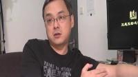 [专业制作人访谈]张小北:幕后制作特辑的电影营销概念
