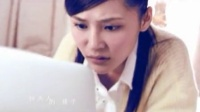 梁文音展现童真一面 讲鬼故事吓唬MV小女孩 130109