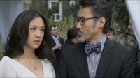 《北京遇上西雅图》角色版预告片之 汤唯 颠覆女神形象 卖萌搞怪