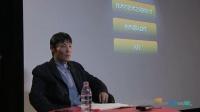 [公开课]赵小丁:1.技术与艺术之间的分寸