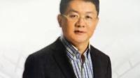 央视2013新挂历曝光 董卿晋升为一姐 130112