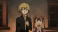 圣斗士星矢冥王神话OVA01