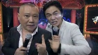 星爷当选广东政协委员 结束演员生涯当政客130115