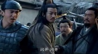 《楚汉传奇》之英雄修炼记