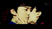 《紫钗奇缘》片花2