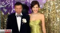 北京:孟广美首次回应丈夫官司