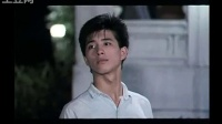 孽子(电影版)