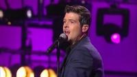 Sex Therapy Jimmy Kimmel Live! 现场版