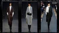 Fashion Show 47期 骑士上阵 摩登从戎