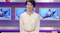 <霸王别姬>月底公演 名家云集重塑经典