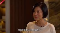 """王凯:萌萌哒凯叔为啥 """"恨睡""""(下)"""