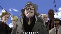 一拳超人OVA(第02集)
