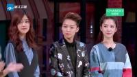 160423-花絮:吴奇隆派最强者刘雨昕终级对决-蜜蜂少女队