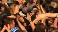 Endzeit Wacken音乐节现场版