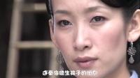 """刘涛最强""""闺蜜""""收割机绝非浪得虚名"""