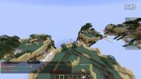 普伦达※我的世界※minecraft※skywars空岛大战part59