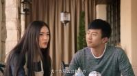 美人鱼-4邓超舍身救林允