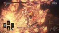 【Quin】黑暗之魂3 一周目攻略 Part10 不死队 地下墓地【机核网】