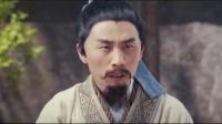 《報告老闆!之權力遊戲》第二季 02 仨國演義 張飛VS關羽 rap battle