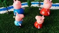 大家一起建造游乐场 小猪佩奇 乔治  多多岛 托马斯和他的朋友们 粉红猪小妹 Peppa Pig 托马斯小火车