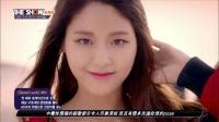 THE SHOW韩秀榜第72期 少时成员帕尼solo夺冠