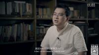 王玉德《一个新闻手艺人的坚守》 不谈新闻理想,只谈专业主义