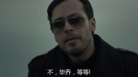 全面突袭2: 拳力进击The.Raid.2.2014[BD-1080p]