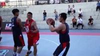 DV33北京站Week2精彩视频,各种热血与激情倾泄而出!|第五季DV33