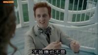 【谷阿莫】5分鐘看完2010電影《爱丽丝梦游仙境》