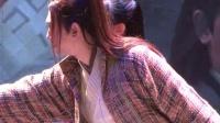 网络大电影《终极杀戮》开机发布 160527
