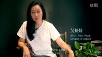 方励下跪背后真相!百鸟朝凤 导演之女真情纪录片独家上映