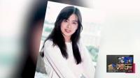 林青霞逛名店保安护驾 闻王祖贤参与《偶像》笑而不语 160531