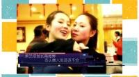 蔡艺侬发长篇微博 否认唐人刘诗诗不合 160603