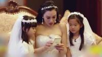 钟丽缇答应小12岁男友求婚 预计10月三披嫁衣 160606