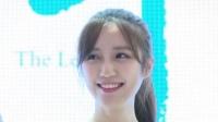 """""""小耳朵""""米咪首演情感戏 160608"""