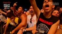 2013Rock In Rio音乐节