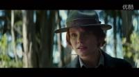 真人電影《彼得的龍》預告 男孩與龍的奇妙之旅