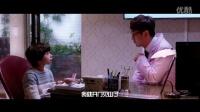 《非常父子檔》定檔9.15中秋節 演繹真人版小蝌蚪找爸爸