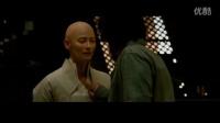 漫威《奇異博士》曝首支片段 至尊法師助力奇異博士體驗靈魂出竅