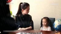 家庭幽默录像 161024