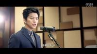 """《一句顶一万句》主题曲MV :李健""""你一言 我一语"""""""