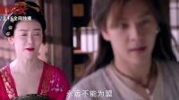《热血长安》悬念片花曝光 优酷即将全网独播