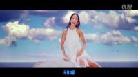 電影《海洋奇緣》中文主題曲MV《海洋之心》45s搶先版