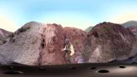 《最美中国》vr版本第十一集 敦煌 梦萦石窟